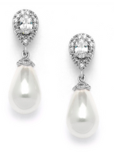 Load image into Gallery viewer, Dina Earrings