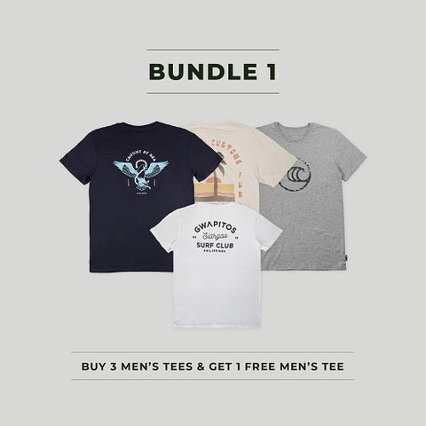 https://www.ksboardriders.com/pages/bundle-1-mens-shirts
