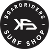 KS Boardriders Surf Shop @ Greenhouse Siargao