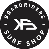 KS Boardriders | Philippines Online Branded Clothes & Surf Shop