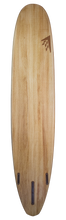 Load image into Gallery viewer, Firewire 8'3 The Gem TimberTEK Deck White Bottom