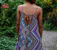 Load image into Gallery viewer, CRTV NATV Harley Aztec Dress - KS Boardriders | Philippines Online Branded Clothes & Surf Shop