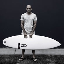 Load image into Gallery viewer, Firewire 5'10 Slater Designs Gamma Helium Tech Future Boxes - KS Boardriders | Philippines Online Branded Clothes & Surf Shop