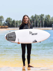 Firewire Glazer 2021 - KS Boardriders | Philippines Online Branded Clothes & Surf Shop