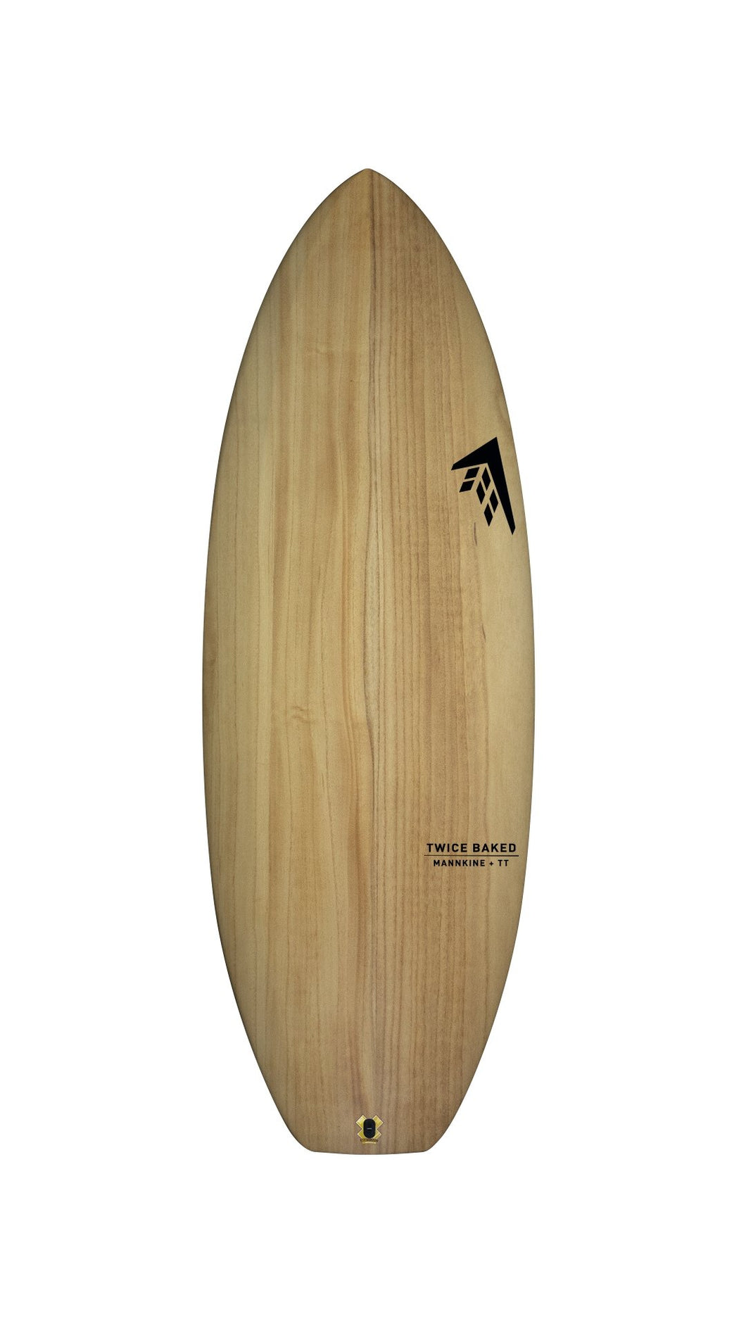 Firewire Twice Baked 2021 - KS Boardriders | Philippines Online Branded Clothes & Surf Shop