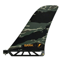 Load image into Gallery viewer, Futures Bark RFD Prone Camo 7.0 Single Fin - KS Boardriders | Philippines Online Branded Clothes & Surf Shop