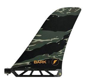 Futures Bark RFD Prone Camo 7.0 Single Fin - KS Boardriders | Philippines Online Branded Clothes & Surf Shop