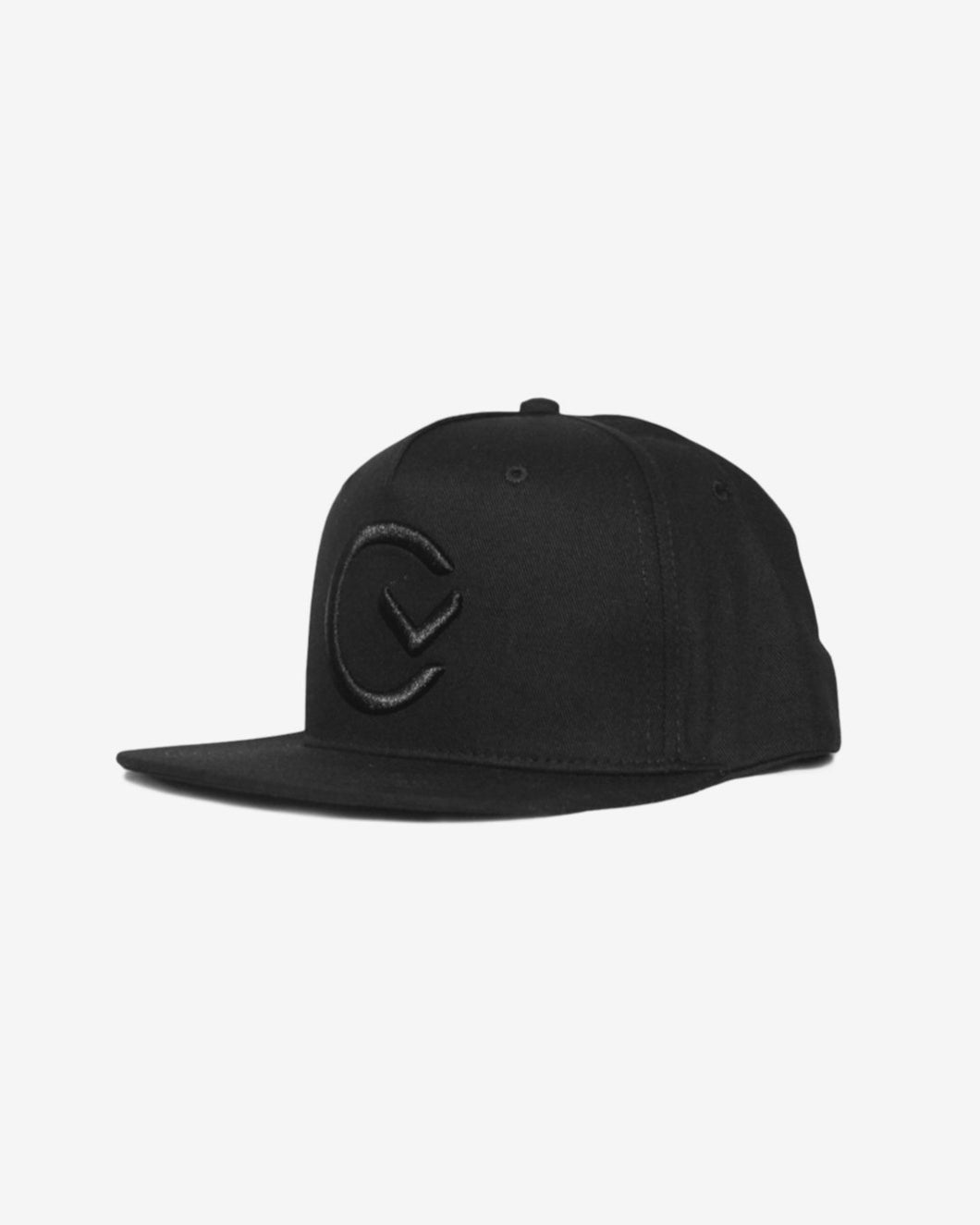 Gwapitos Logo Snapback - KS Boardriders | Philippines Online Branded Clothes & Surf Shop
