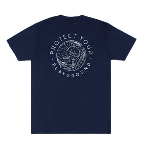 Gwapitos Protect Your Playground II - KS Boardriders | Philippines Online Branded Clothes & Surf Shop