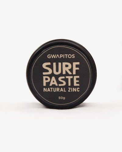 Gwapitos Surf Paste - KS Boardriders | Philippines Online Branded Clothes & Surf Shop