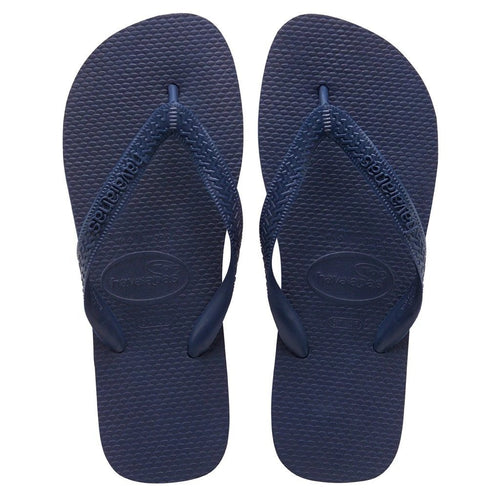 Havaianas Unisex Top Navy Blue - KS Boardriders | Philippines Online Branded Clothes & Surf Shop