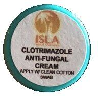 Isla Med Foundation Cltrimazole Anti-Fungal Cream - KS Boardriders | Philippines Online Branded Clothes & Surf Shop