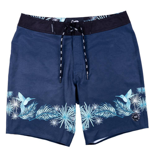 KS Austin Subtropic Board Shorts - KS Boardriders | Philippines Online Branded Clothes & Surf Shop