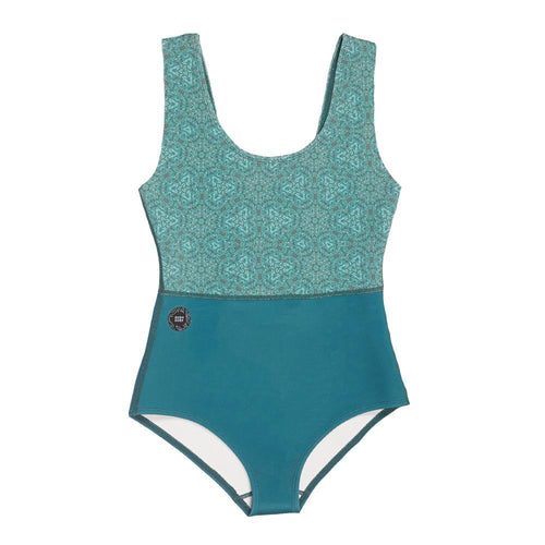 KS Delilah Cher Surfsuit - KS Boardriders | Philippines Online Branded Clothes & Surf Shop