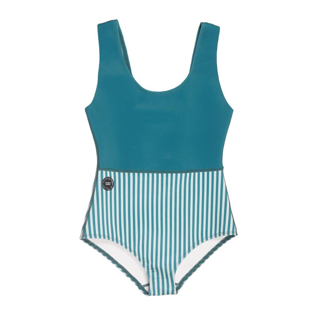 KS Delilah Mary Surfsuit - KS Boardriders | Philippines Online Branded Clothes & Surf Shop
