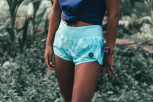Load image into Gallery viewer, KS Kaylee Paradise Board Shorts - KS Boardriders | Philippines Online Branded Clothes & Surf Shop