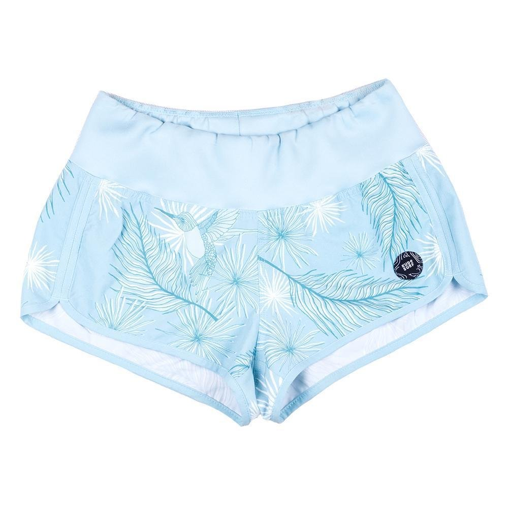 KS Kaylee Paradise Board Shorts - KS Boardriders | Philippines Online Branded Clothes & Surf Shop