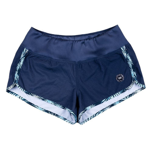 KS Kaylee Peacock Board Shorts - KS Boardriders | Philippines Online Branded Clothes & Surf Shop