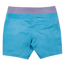 Load image into Gallery viewer, KS Leonardo Fauna Hybrid Shorts - KS Boardriders | Philippines Online Branded Clothes & Surf Shop