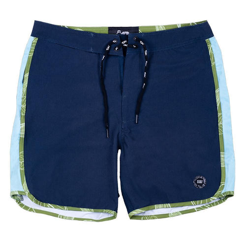 KS Neptune Blackforest Board Shorts - KS Boardriders | Philippines Online Branded Clothes & Surf Shop