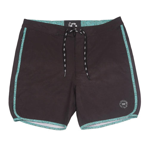 KS Neptune Loveshack Board Shorts - KS Boardriders | Philippines Online Branded Clothes & Surf Shop