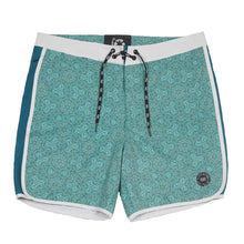Load image into Gallery viewer, KS Neptune Sonny Board Shorts - KS Boardriders | Philippines Online Branded Clothes & Surf Shop