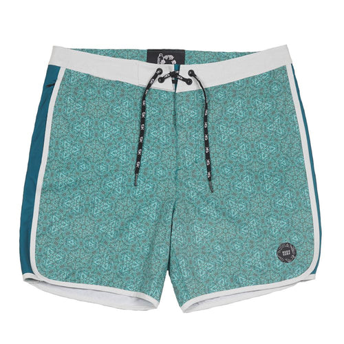 KS Neptune Sonny Board Shorts - KS Boardriders | Philippines Online Branded Clothes & Surf Shop