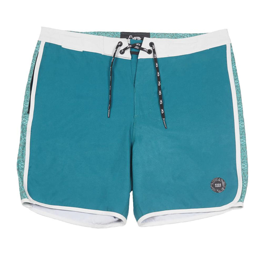 Neptune Freedom Board Shorts - KS Boardriders | Philippines Online Branded Clothes & Surf Shop