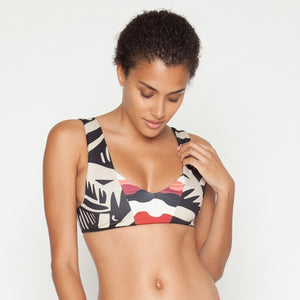 SEEA Milos Reversible Bikini Top XS - Buzios - KS Boardriders | Philippines Online Branded Clothes & Surf Shop