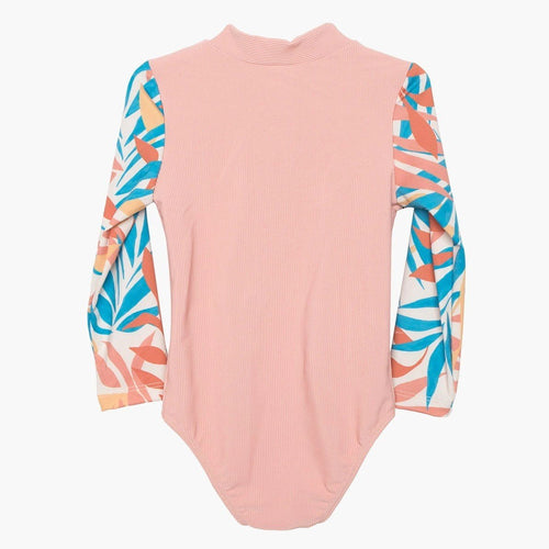 SEEA Sandpiper Kids Bodysuit - Vida - KS Boardriders | Philippines Online Branded Clothes & Surf Shop