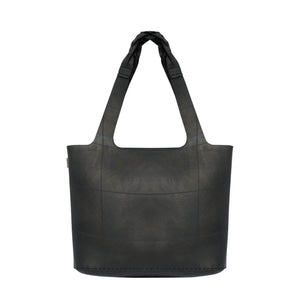 Siklo Tote 4 Him Bag - KS Boardriders | Philippines Online Branded Clothes & Surf Shop