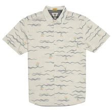 Load image into Gallery viewer, Vissla Palmere Woven (Bone) - KS Boardriders | Philippines Online Branded Clothes & Surf Shop