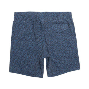 "Vissla Polyps 17.5"" Eco-Lastic Board Shorts - KS Boardriders 