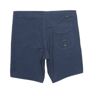 Vissla Solid Sets Board Short (Navy) - KS Boardriders | Philippines Online Branded Clothes & Surf Shop
