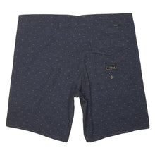 "Load image into Gallery viewer, Vissla Solid Sets Printed 17"" Boys Boardshort (Dark Naval) - KS Boardriders 