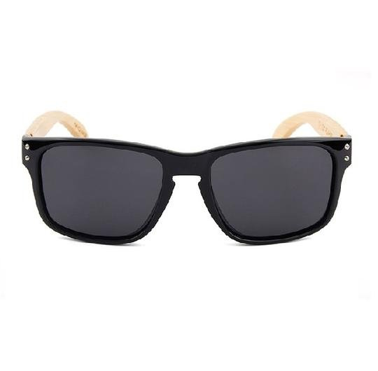 Wodd Craydon 01 Smoked Polarized Lens - KS Boardriders | Philippines Online Branded Clothes & Surf Shop
