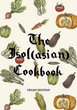 The Isol(Asian) Cookbook: Vegan Edition