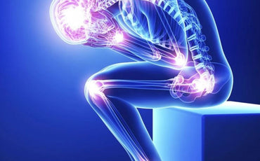 10 Effective Ways to Treat Musculoskeletal Pain