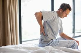 9 Healthy Tips for Quick Back Pain Relief