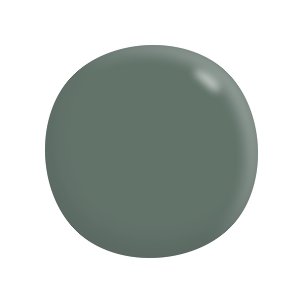 Colorbond® Cottage Green®