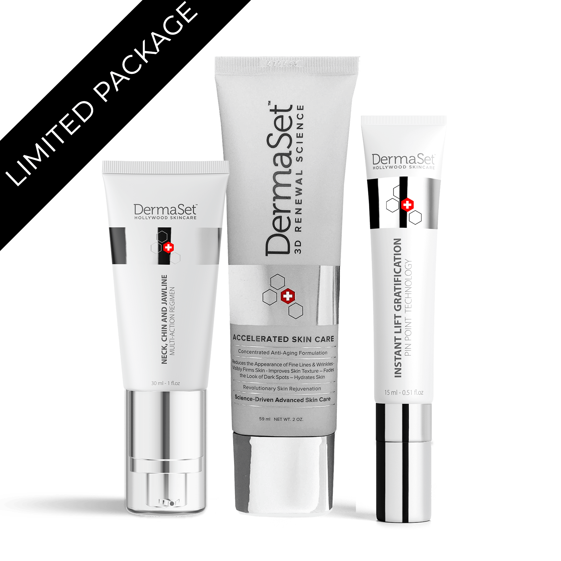 Super Facelift Bundle