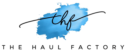 The Haul Factory