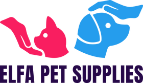 Elfa Pet Supplies