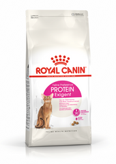 Royal Canin - Exigent Protein 42 Dry Cat Food (2kg)