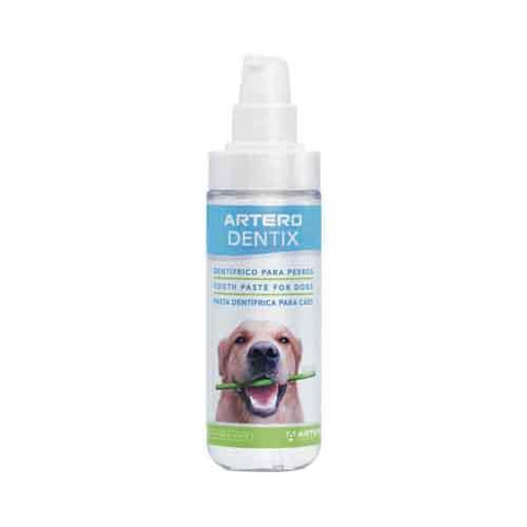 ARTERO Dentix Gel for Dogs (100ml)