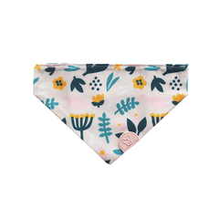 Gentle Pup Dog MökkiChief - Scandi Spring (2 sizes)