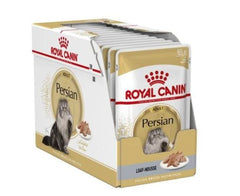 Royal Canin Persian Adult Pouch (85g)