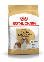 Royal Canin - Cavalier King Charles Adult Dry Dog Food (1.5kg)