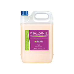ARTERO - Vitalizante Volumn Dog Shampoo (250ml/5L)
