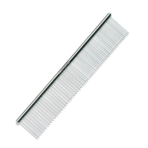 ARTERO Comb (Long / Short Pins)